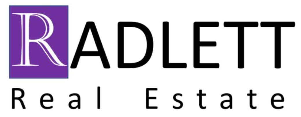 Radlett Real Estate